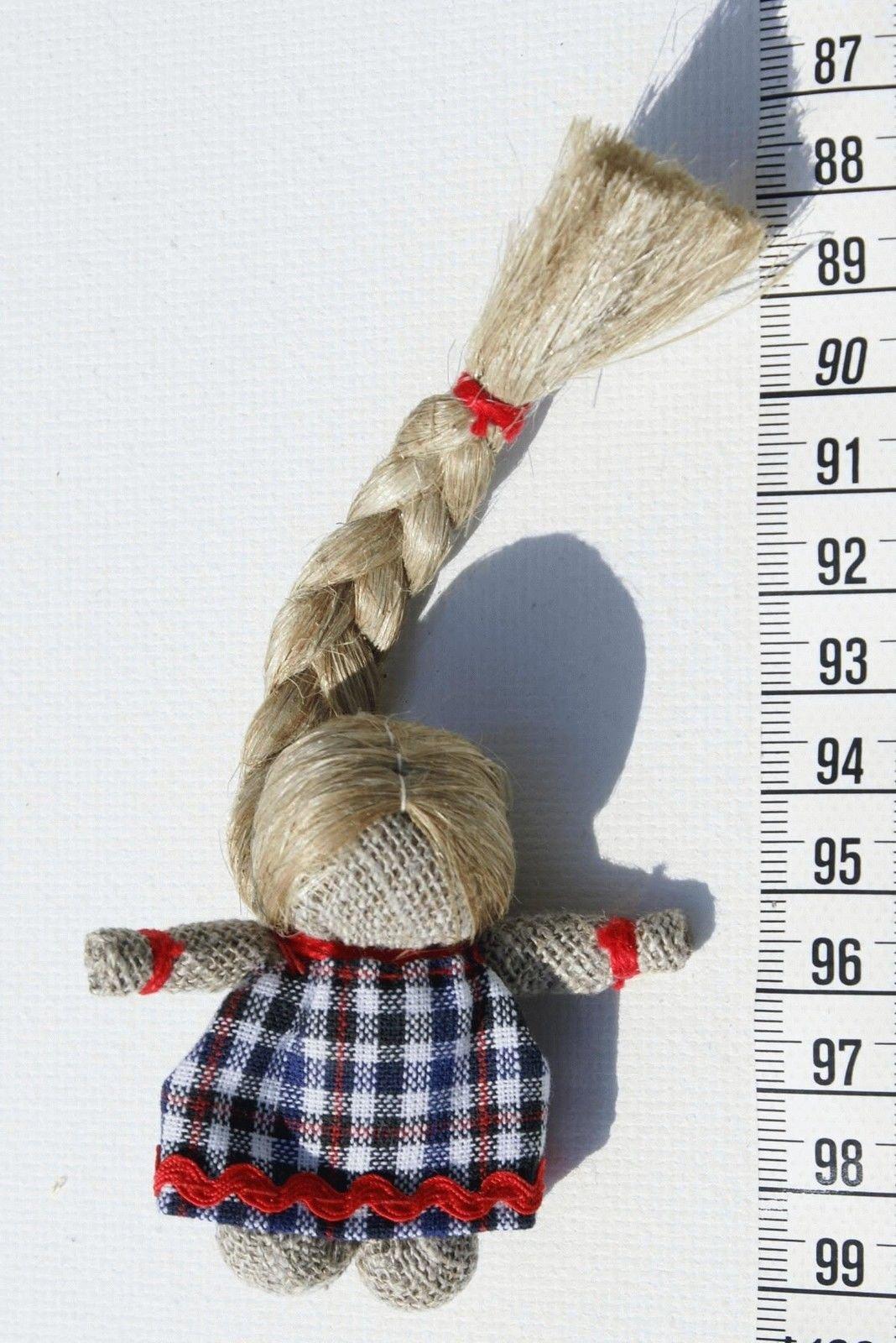 russiske kvinner i norge analsex